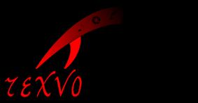 λογότυπο τεχνοΠράξις